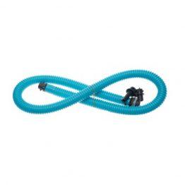 pump hose